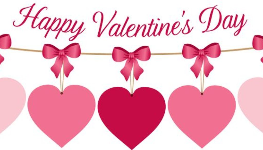 Valentines Day Wallpaper Pictures Photos Free Download for 2018