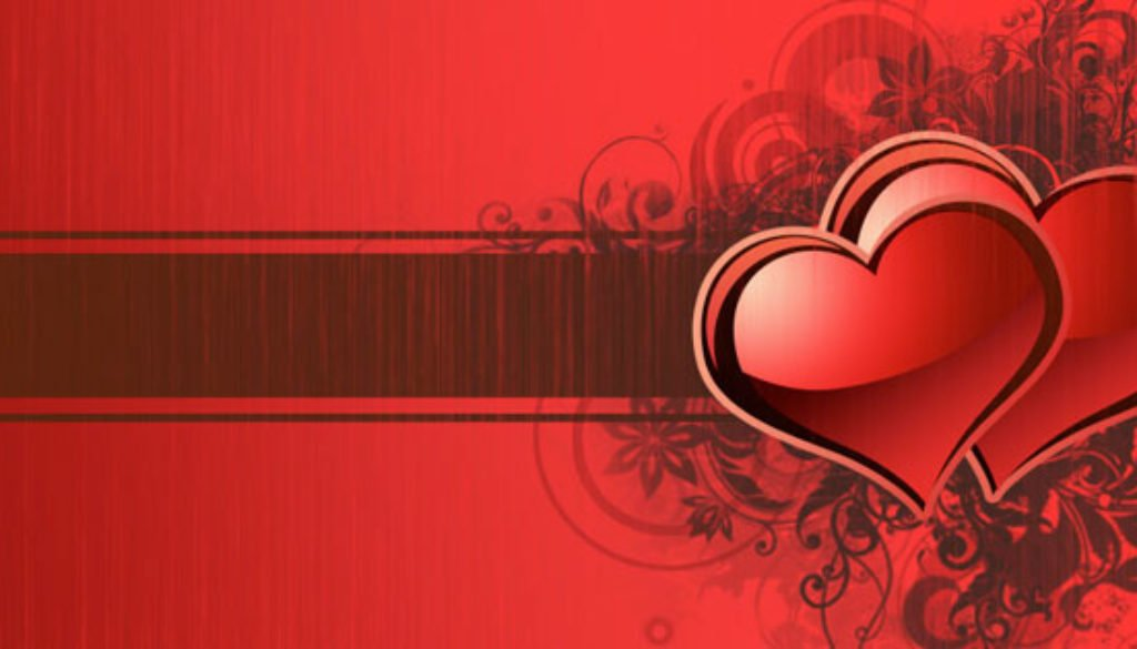 Happy Valentines Day Images Collection Gallery HD Speechless Beautiful 2018