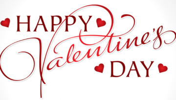 Happy Valentines Day Facebook Status Cover Images Photos Timeline 2018