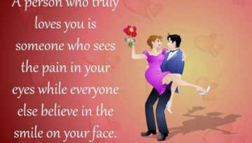 Happy Valentines Day 2018 Wishes Quotes SMS Messages Status in Hindi English