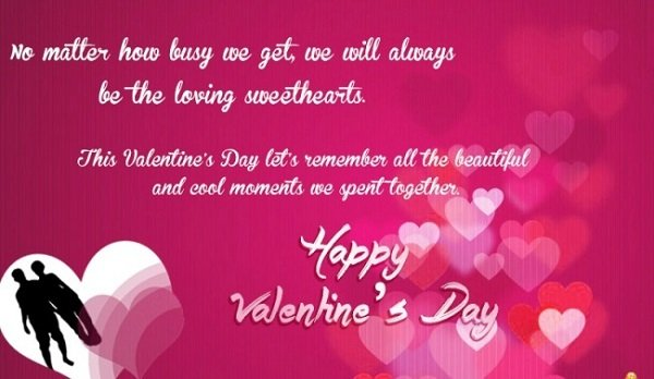 Happy Valentines Day 2018 Best Quotes in Hindi English Punjabi