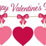 Happy Valentines Day Wallpaper Pictures Photos Free Download for 2018