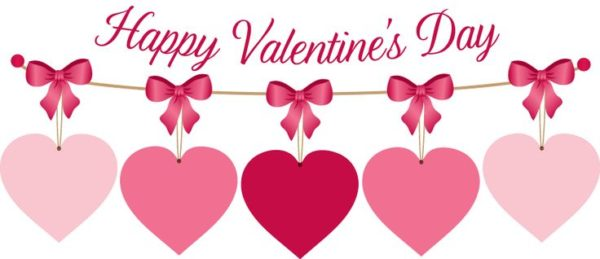 Happy Valentines Day Wishes for Sister 2018 |Hindi English Happy Valentines Day Wishes for Lover 2018 |Hindi |English Happy Valentines Day Wishes for Boyfriend 2018 |English |Hindi| Images Happy Valentines Day Wishes for Husband 2018 | Hindi |English Happy Valentines Day Wishes 2018 | Images| Quotes|Messages|Wallpaper