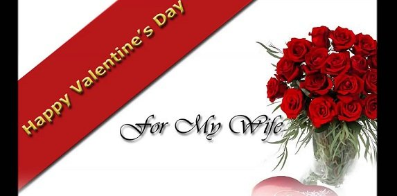 Happy Valentines Day Wishes To Post on Facebook 2018|FB Timeline Status