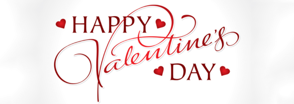 Happy Valentines Day 2018 Facebook Timeline Cover Post DP Status Messages