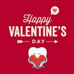 Happy Valentines Day Wishes for Office| Employee|Co-workers 2018