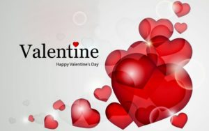 Happy Valentines day Images Free Download For Facebook Whatsapp 2018