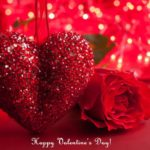 Happy Valentines Day 2018 World's Best HD Unique Cards Pic Images