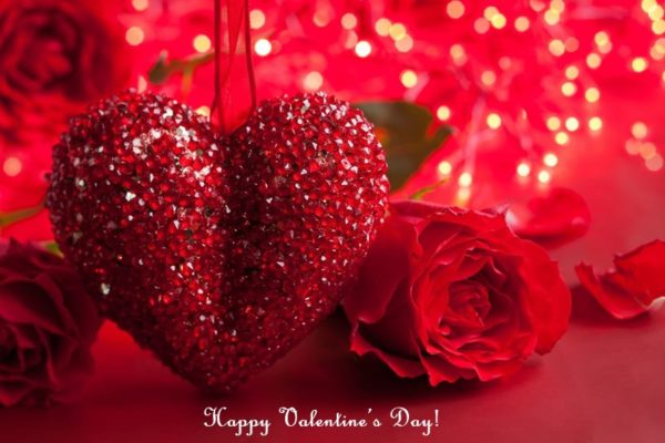 Happy Valentines Day 2018 Nicest Latest Gallery Collection Pic Special
