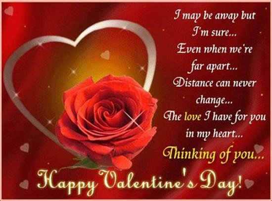 Happy Valentines Day 2018 Facebook Google+ Wechat Insta Whatsapp Status